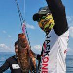 Chanthaburi-fishing